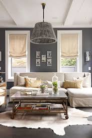 Home Interior Design Drawing Room by 27 Best Rustic Chic Living Room Ideas And Designs For 2017
