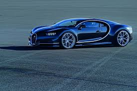 future bugatti too good to be true new bugatti chiron listed for u20ac3 49 million