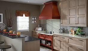 interior designed kitchens rainier cabinetry design custom cabinets for your unique space