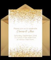 birthday invitations u2013 birthday evites