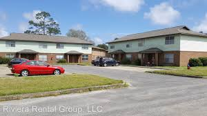 frbo eglin air force base florida united states houses for