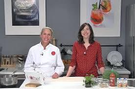cours cuisine atelier des chefs cours de cuisine en ligne de l atelier des chefs 50 abonnements à