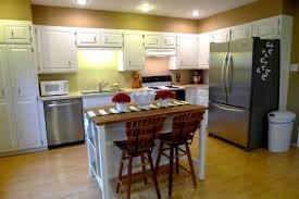ikea ideas kitchen island for kitchen ikea amazing remodelaholic 11 plrstyle com