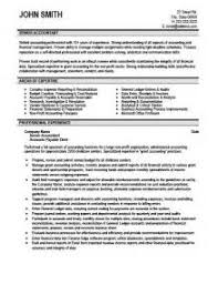 Staff Accountant Resume Samples by Accounting Clerk Resume Examples Cost Accounting Resume Samples