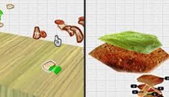 jeux de cuisine salade jeux de cuisine de fille gratuits 2012 en francais