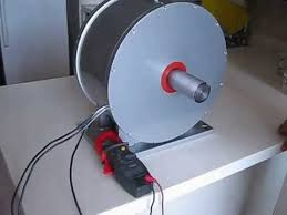 Jual Dinamo Dc Rpm Rendah low rpm generator alternator 300rpm 10kw