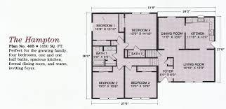 sunrise affordable homes