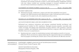 Benefits Manager Resume Help With Engineering Papers Popular Admission Paper Proofreading