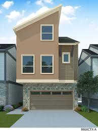 mayfield ranch parkside in georgetown tx new homes u0026 floor