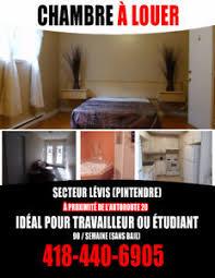 chambre a louer a levis chambre location de chambres et colocations dans lévis