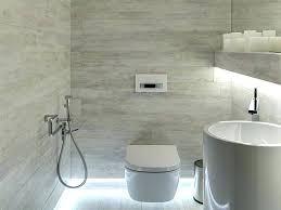 Track Lighting Bathroom Vanity Bathroom Track Lighting Track Lighting Medium Size Of Lighting