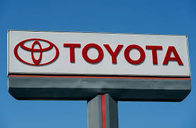 lexus recall for airbags toyota issues recall again for airbag problems la times