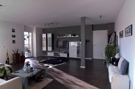 Wohnzimmer Einrichten Youtube Wohnung Einrichten Wohnzimmer Lecker On Moderne Deko Ideen Oder