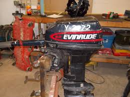 fox valley motocross fox valley small engine and powersports appleton wi 54914 yp com