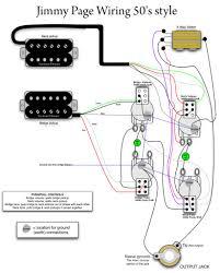 les paul wiring diagram agnitum me