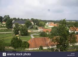 Lichtenau Baden Lichtenau Stockfotos U0026 Lichtenau Bilder Alamy