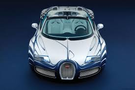 bugatti gold and diamond bugatti veyron grand sport l u0027or blanc world u0027s most expensive car