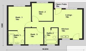 free blueprints for homes wonderful free house plans with photos contemporary best