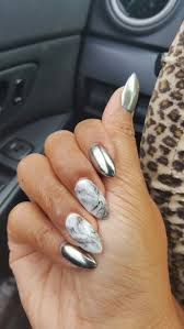 1436 best love nails images on pinterest nail art designs nail