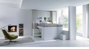 Ikea Armadi A Muro by Progetto 13 Letto Container Progetti Camere Dielle