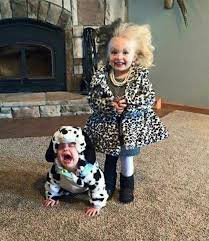 best 25 sibling halloween costumes ideas on pinterest brother
