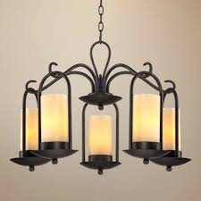 brightest ceiling light fixtures chandeliers design awesome candelabra chandelier brightest bulb