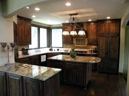 restain kitchen cabinets darker gel stain kitchen cabinets dark walnut stained kitchen cabinets