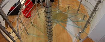 fuchs treppen preise exklusive glastreppen bei treppen de ihre treppe aus glas