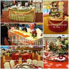 wedding backdrop rental malaysia something special to you malaysia wedding one stop shop mei ting