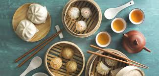 qu est ce qu un chinois en cuisine qu est ce qu un chinois en cuisine 100 images que faut il