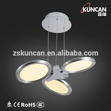 dimmable led ceiling lights dimmable led pendant lights dimmable led pendant lights suppliers