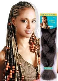 how many packs of hair for jumbo braids bobbi boss jumbo braiding hair beauty empire