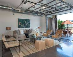 Garage Conversion Ideas To Improve Your Home Garage Ideas - Garage family room