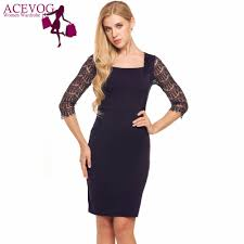online get cheap elegant cocktail party aliexpress com alibaba