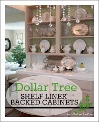 kitchen cabinet makeover guest post from fox hollow cottage