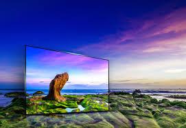 lg tvs audio video enjoy smart viewing u0026 audio lg africa lg 43 lg ultra hd 4k tv lg electronics africa