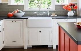 pictures of farmhouse sinks all about farmhouse sinks this old house