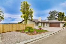 ranch style bungalow californian ranch style bungalow house with modern flair