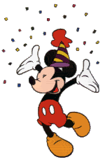 coloring cool mickey animated gif dessiner biz 29 coloring
