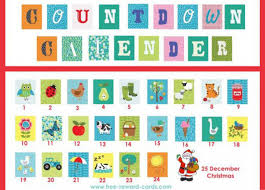 sample birthday calendar birthday calendar calendar template
