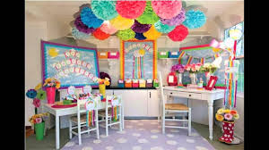 spring ideas classroom decorating ideas for spring classroom decorating ideas
