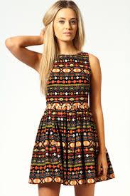99 best summer dresses images on pinterest clothing summer