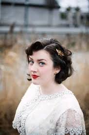 haircuts for round face plus size wavy short hair styles for plus size women hair pinterest