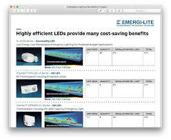 us lighting tech irvine ca one source lighting design llc 913 photos 10 reviews