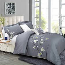 Home Bedding Sets North Home Bedding Sets Costco