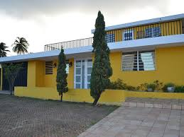 The Beach House Hotel Isla Verde - house vacation rental in isla verde from vrbo com vacation