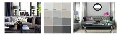 50 shades of grey for the home genesis mindy brownes interiors