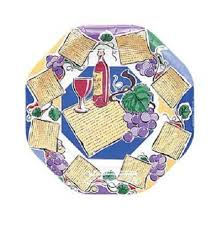passover paper plates passover more passover paper plates 8pk 10 1 4 in