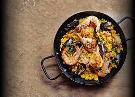 cuisine argentine asado