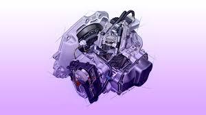 bosch easytronic f13 5 actronics ltd